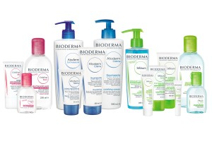 Bioderma White Objective Serum+White Objective Fluid :