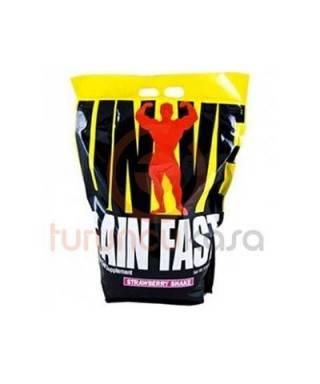 Universal Gain Fast Bag...