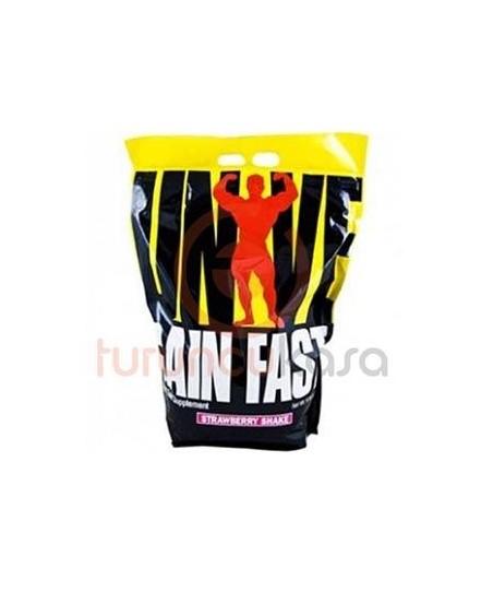Universal Gain Fast Bag Chocolate 4,5 Kg
