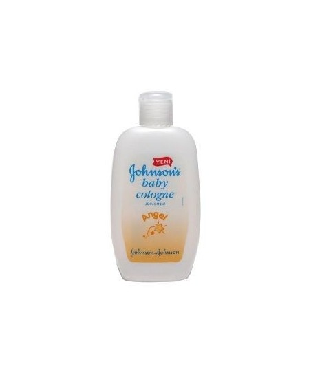 Johnson's Baby Angel Kolonya - 200 ml