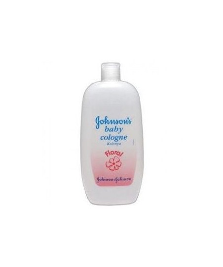 Johnsons Baby Kolonya 500ML...