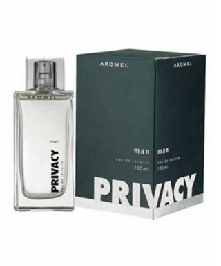 Privacy For Men EDT. Parfüm...