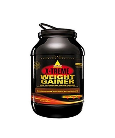 inkospor® X-Treme Weight Gainer (Gıda Takviyesi)