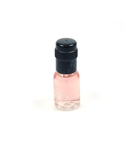 Venux For Men Aşk Parfümü 30 ml Erkeklere Özel