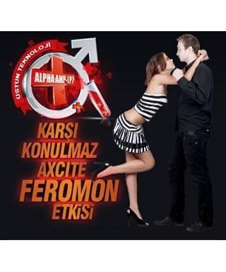 Axcite Feromon 10 ml