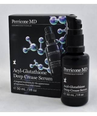 Perricone MD Acyl...