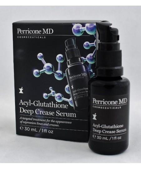 Perricone MD Acyl Glutathione Deep Crease Serum 30 ml