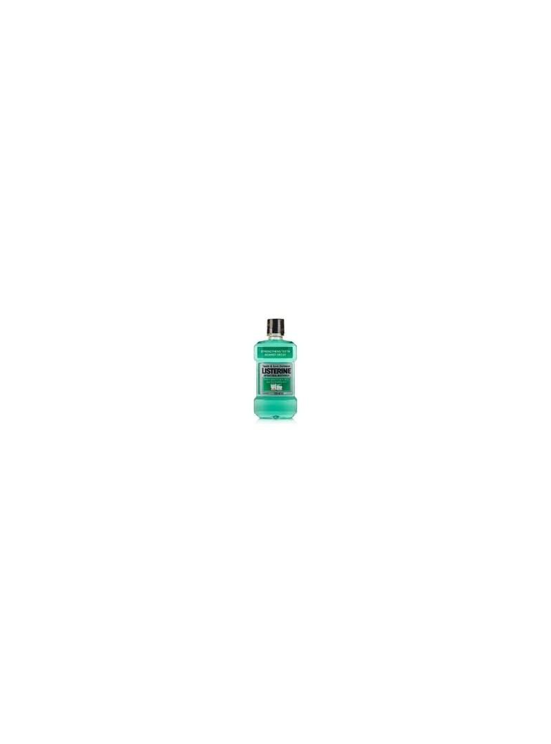 Listerine Ağız Gargarası Ferah Nane -Ağız Gargarası 250 Ml
