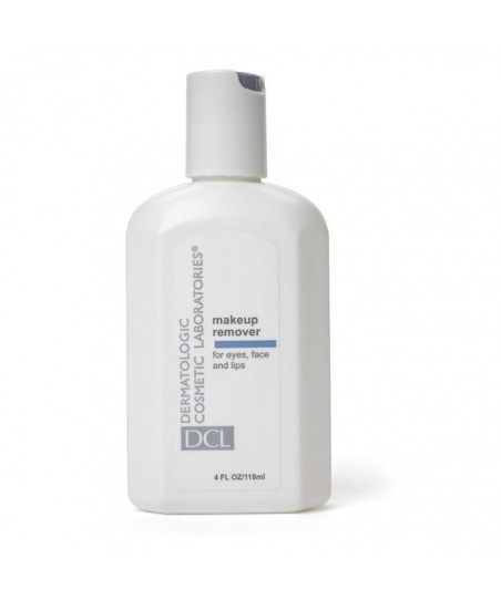 DCL Make Up Remover 118 ml