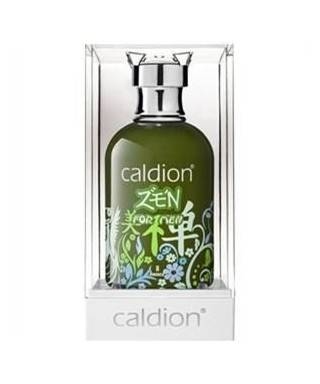 Caldion EDT For Men 100ml Zen