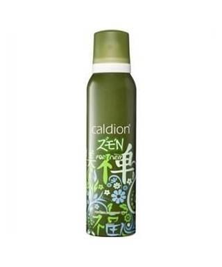 Caldion Zen Men Deo Spray...