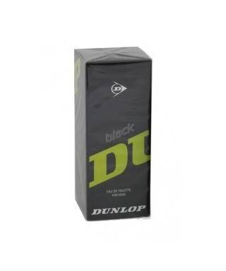 Dunlop Black EDT For Man...