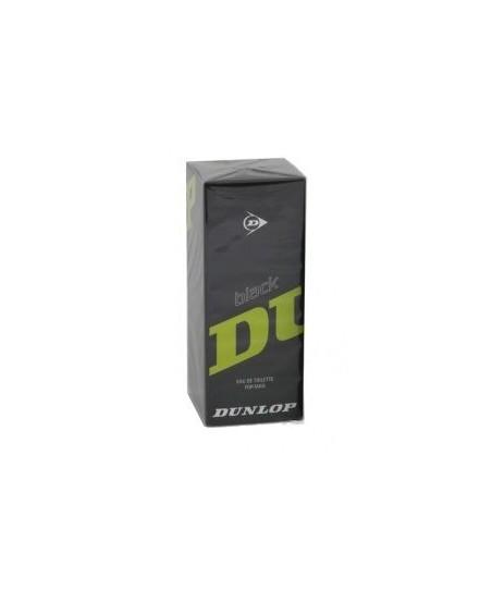 Dunlop Black EDT For Man...