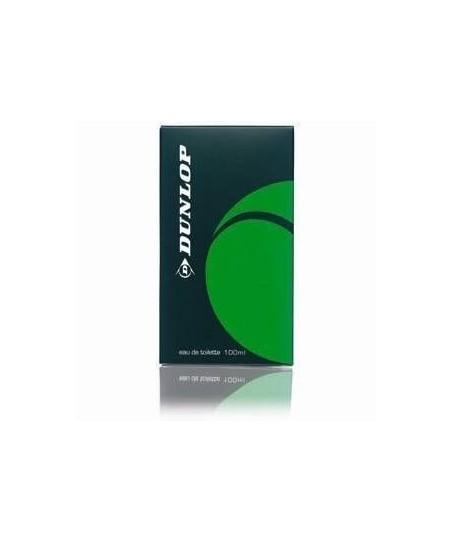 Dunlop EDT Parfüm 100ml Erkek