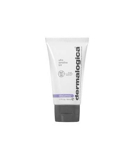 Dermalogica Ultra Sensitive Tint SPF 30 50 ml
