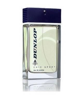 Dunlop EDT Parfüm Chic...