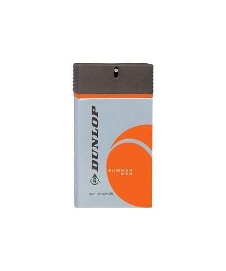 Dunlop EDT Parfüm Summer 100ml Erkek