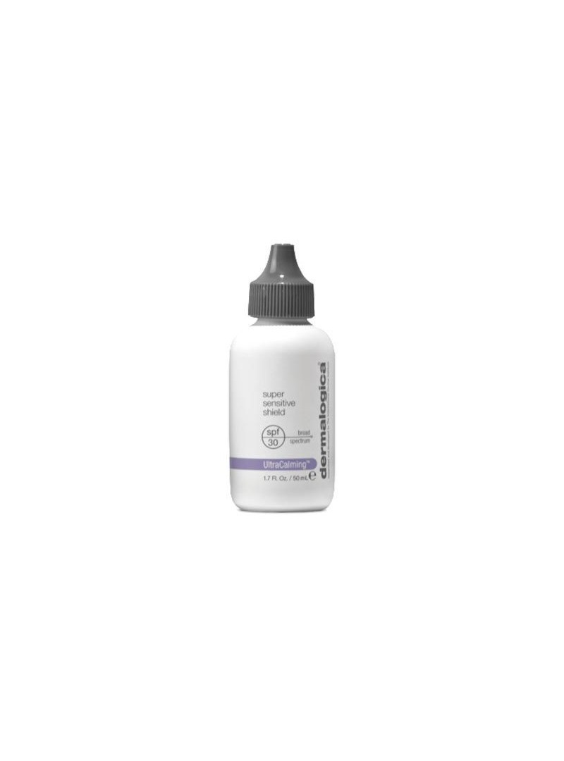 Dermalogica Ultra Calming Super Sensitive Shield SPF 30 50 ml