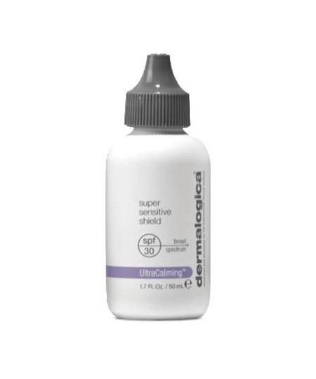 Dermalogica Ultra Calming Super Sensitive Shield SPF 30 50 ml