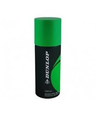 Dunlop Erkek Deodorant...