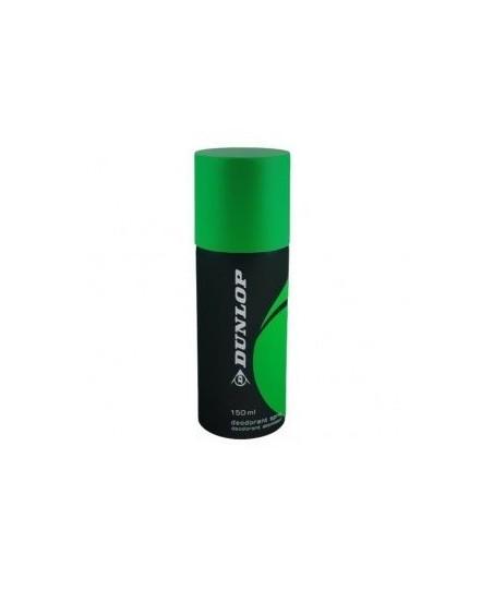 Dunlop Erkek Deodorant Klasik 150ml