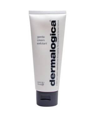 Dermalogica Gentle Cream...