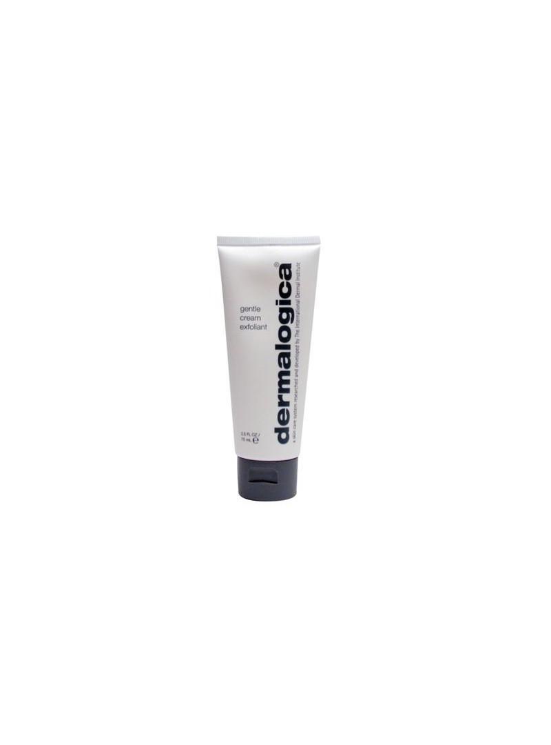 Dermalogica Gentle Cream Exfoliant 75 ml