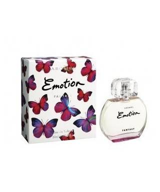 Emotion EDT 50ml Fantasy