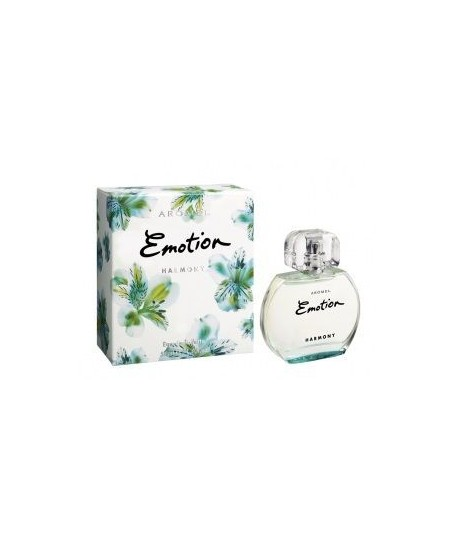 Emotion EDT 50ml Harmony