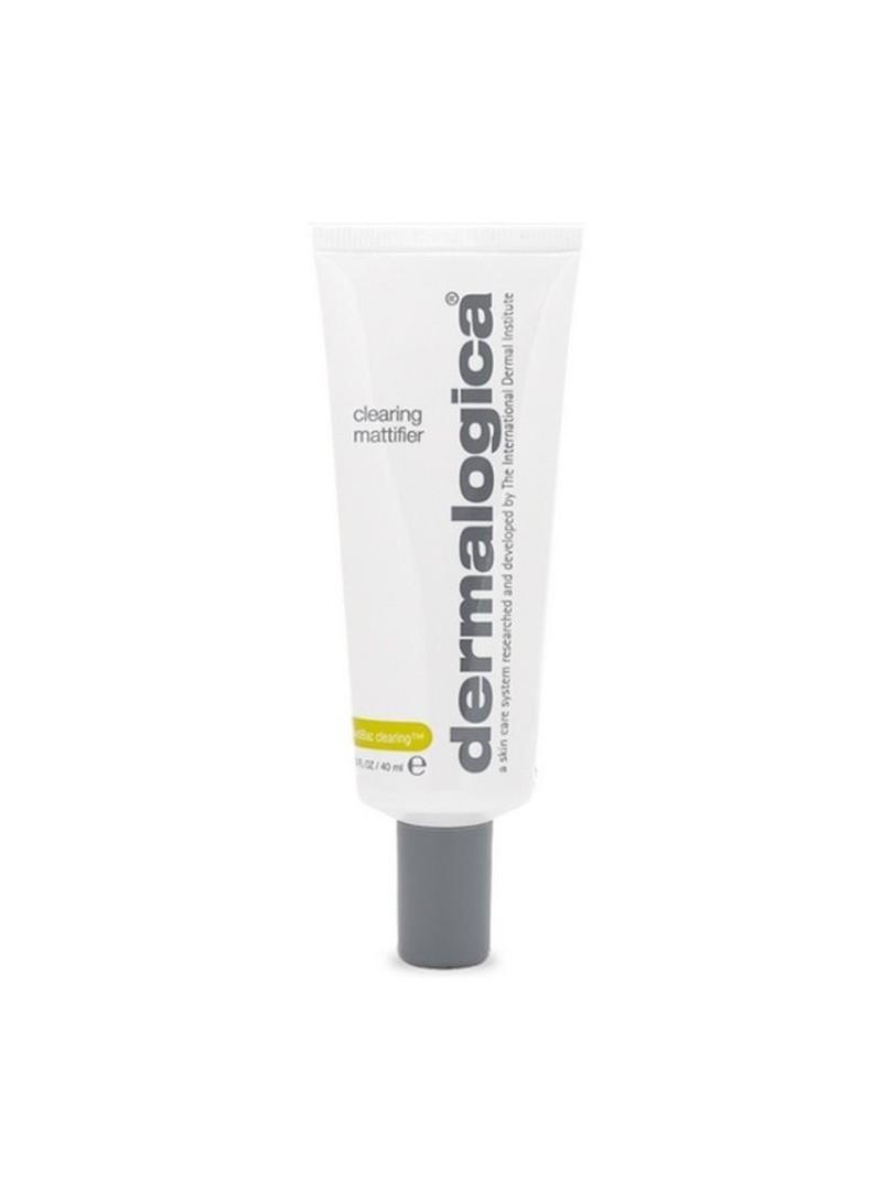 Dermalogica Medi Bac Clearing Mattifier 40 ml