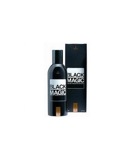 Jagler Black Magic EDT 75...