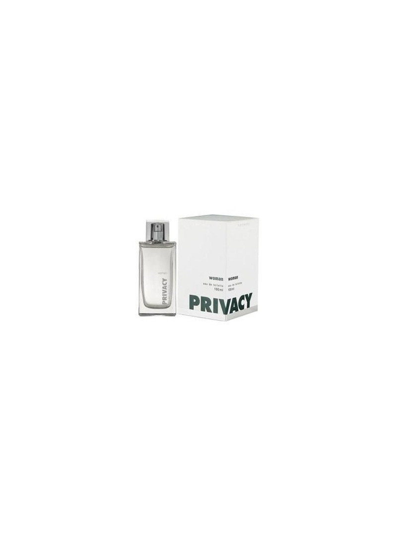 Privacy Woman EDT Parfüm 100ml Bayan