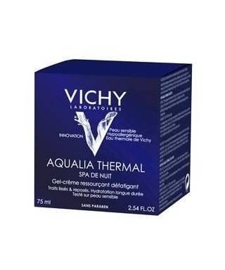 Vichy Aqualia Thermal Night...