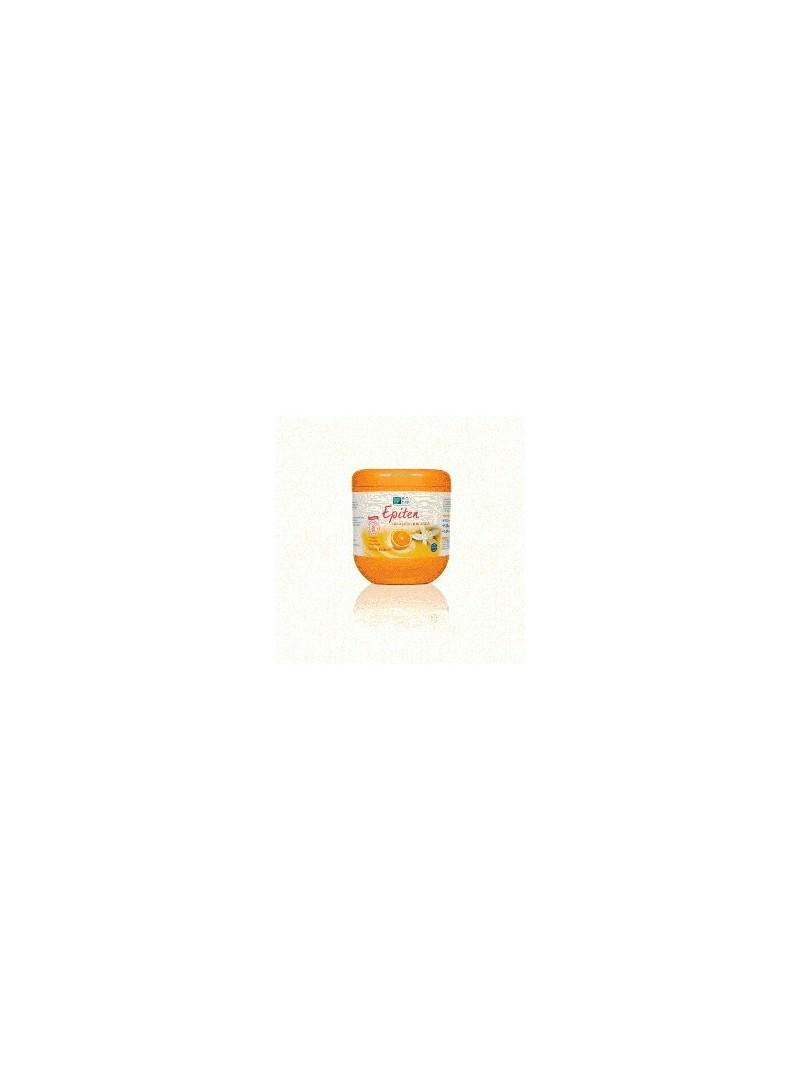 Bioder Epiten Tüy Azaltıcı Ilık Ağda 150 ml