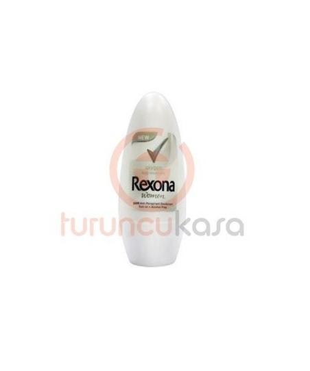 Rexona Women Oxygen Roll On 50ml