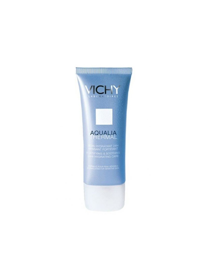 Vichy Aqualia Thermal Legere 40 ml