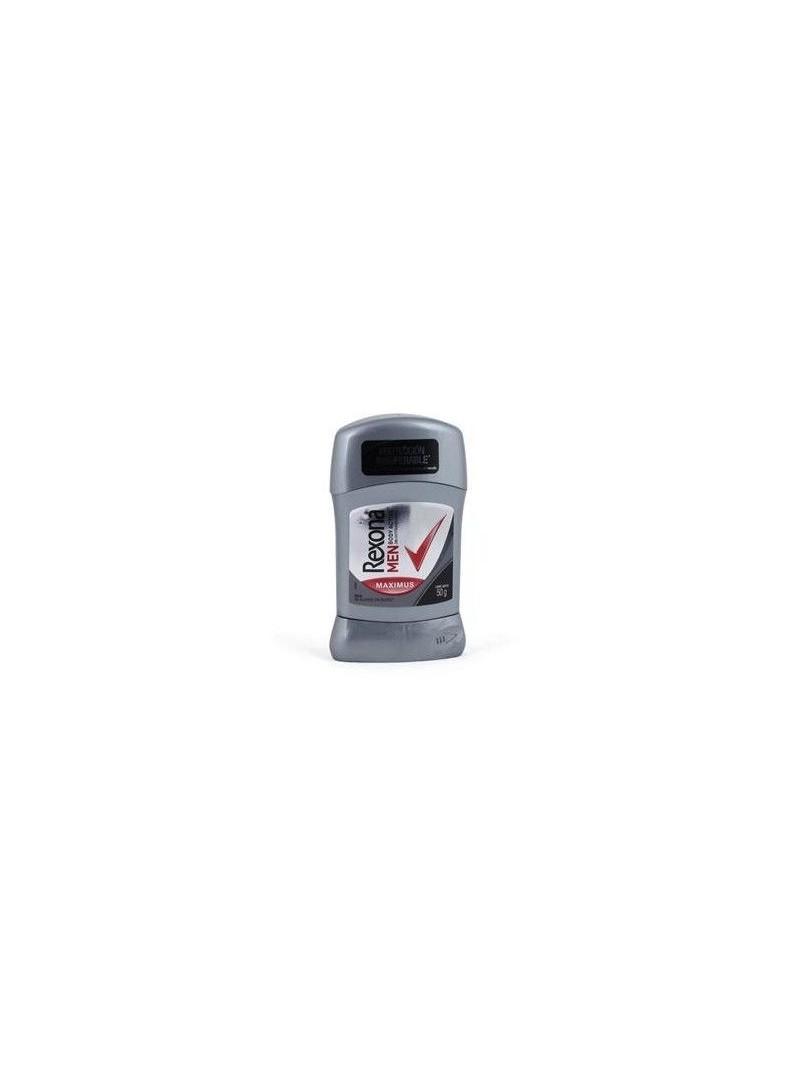 Rexona Erkek Deodorant Stick Maximus 50ml