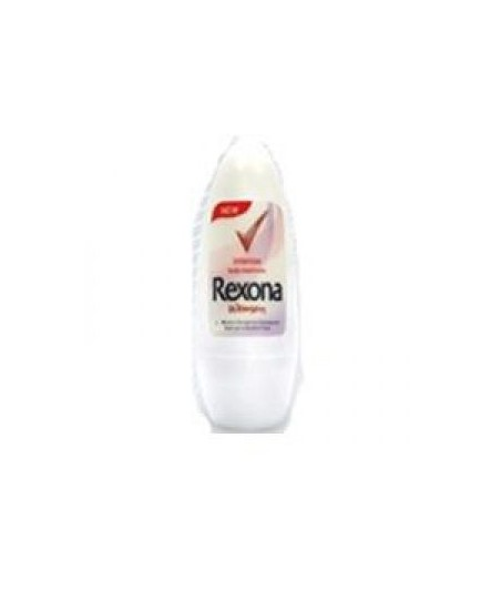 Rexona Roll-On Intense 50 ml