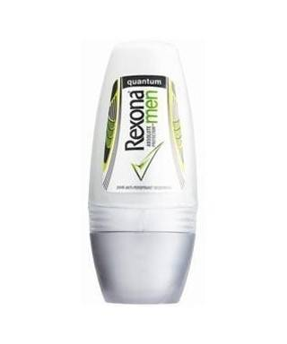 Rexona Quantum For Men Deo...