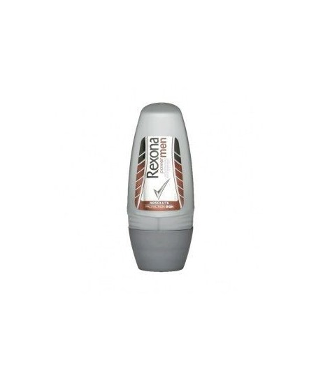 Rexona Men Power Erkek Roll-On 50 ml