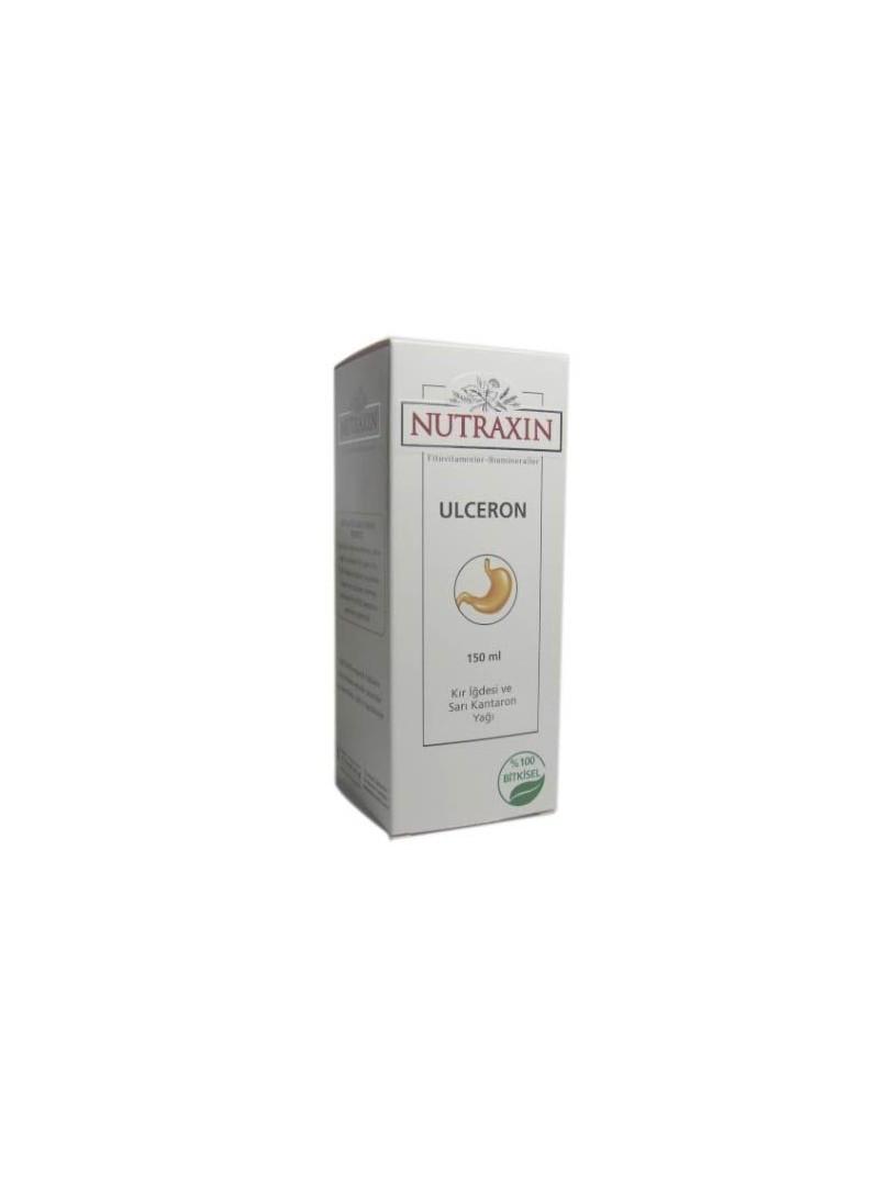 Nutraxin Ulceron 150ML