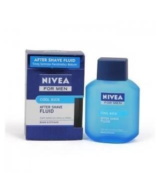 Nivea For Men Fluid After...