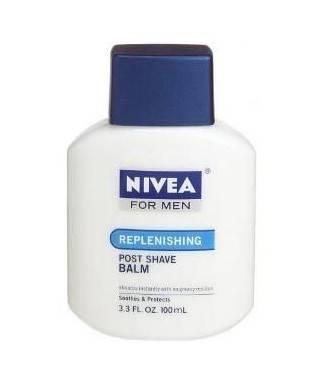 Nivea For Men Replenishing...