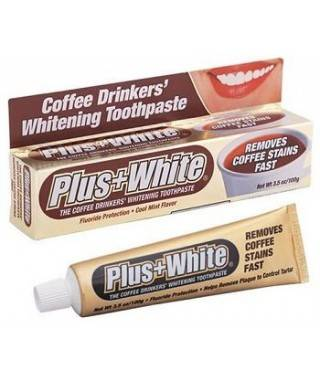 Plus White Kahve Tutkunları...