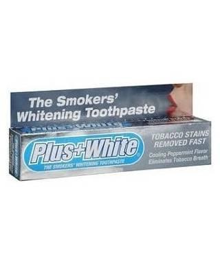 Plus White Sigara İçenler...