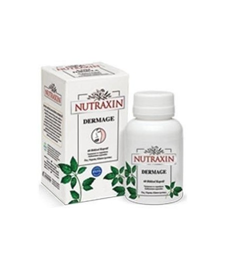 Nutraxin Dermage