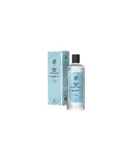 Rebul Ice (160 ml)
