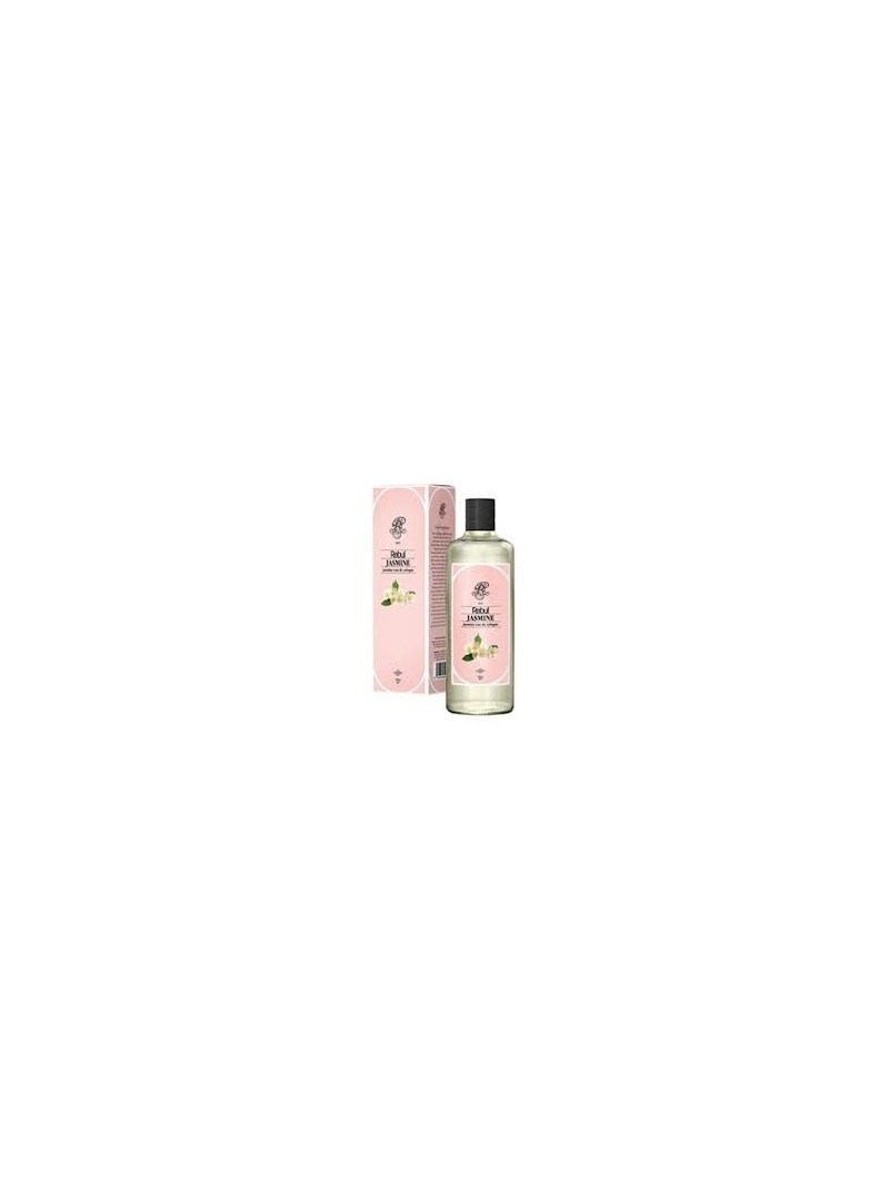 Rebul Jasmine (180 ml)