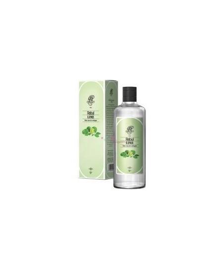 Rebul Lime (180 ml)