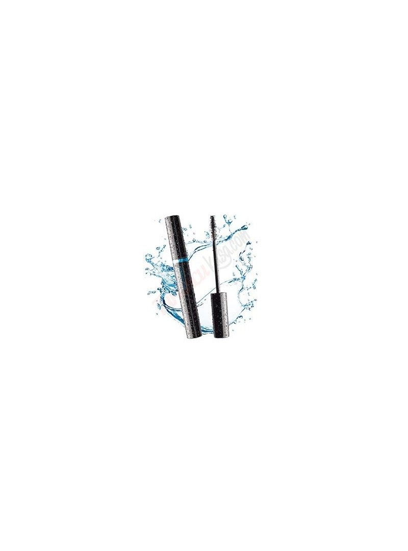 La Roche Posay Respectissime Waterproof Maskara